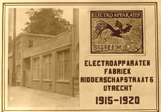1Coq_logo_fabriek1920