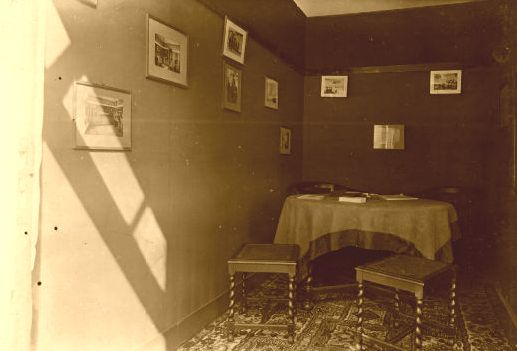 coq1915_1920_vergaderkamer
