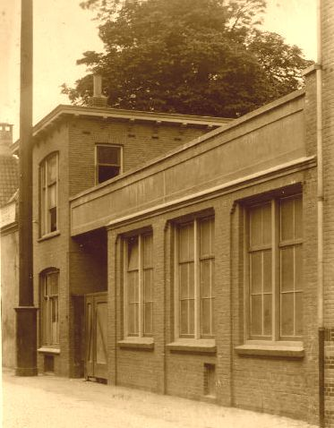 coq1915_1920_voorgevel_ridderschapsstraat