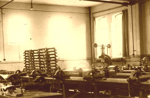 coq1917_1920_bankwerkerij