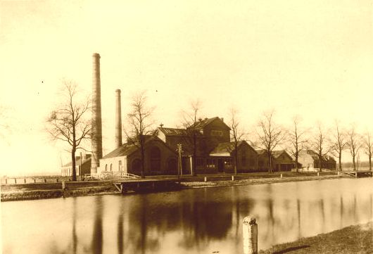 coq1920_1925_fabriek_kanaalweg