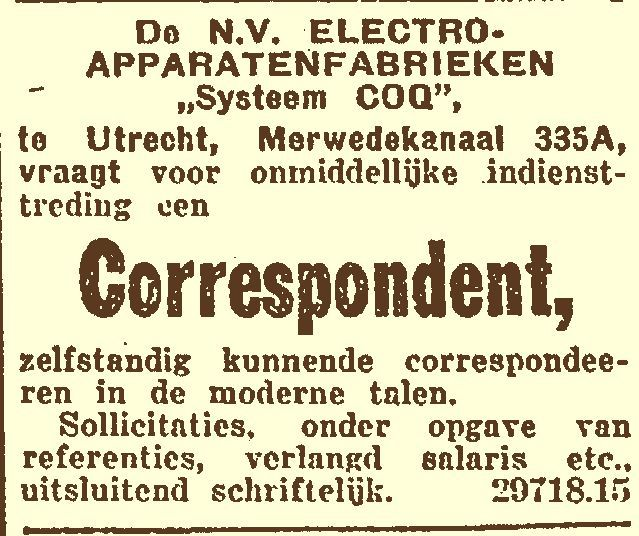 coq1925_02406Correspondent
