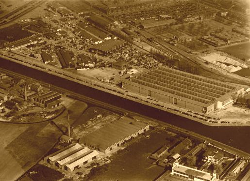 coq1953_luchtfoto_voorgrondlinks