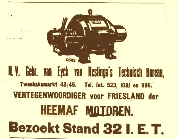 1920heemafadvert01091920