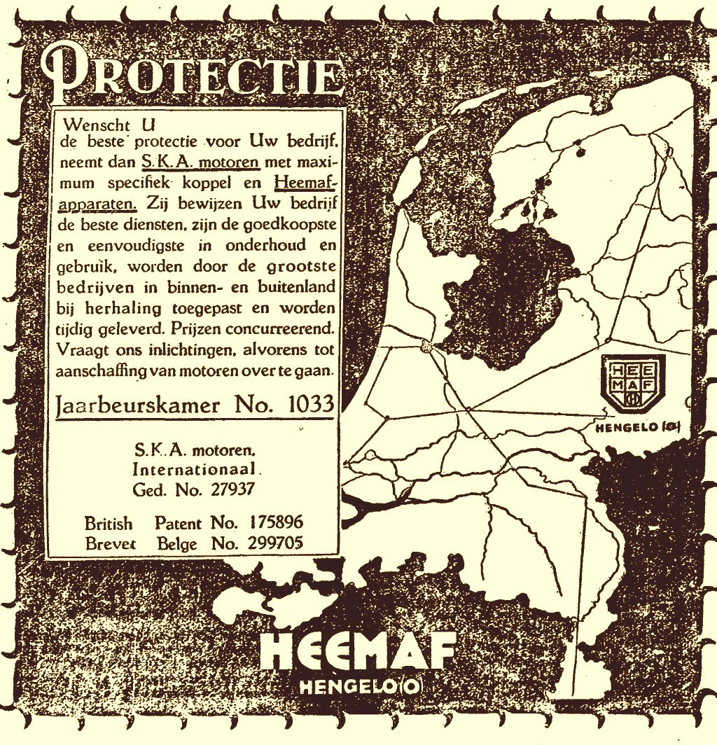 1923_protectie