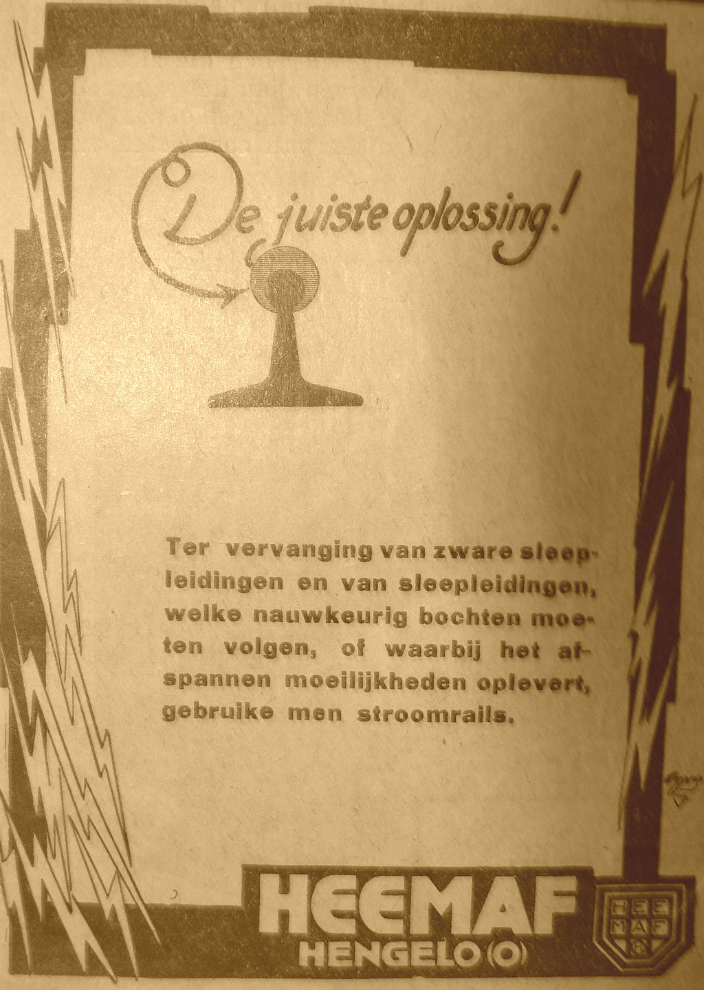 1925_heemafdejuisteoplossing