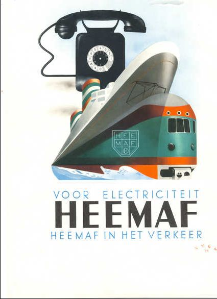 1939heemaf