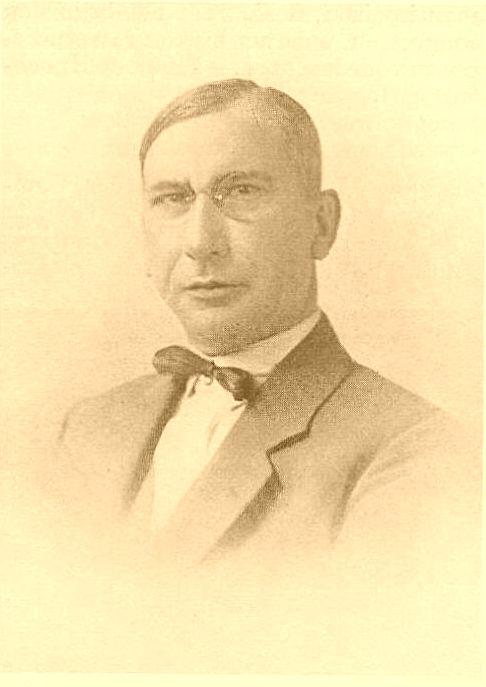 Dr. ir. H.A. Hidde Nijland