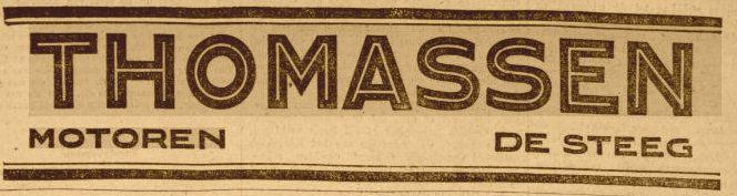 15-12-1926-thomassen-reclame-LC